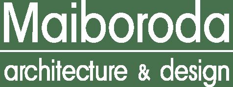 Maiboroda Design